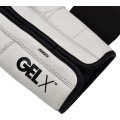 leather_boxing_gloves_rdx_2_1.jpg