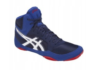 Buty ASICS SNAPDOWN 2