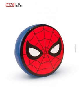 Poducha okrągła SPIDER-MAN - MARVEL DAE DO - MARV50295