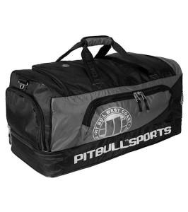 75d62668d9610 Akcesoria do sportów walki | sklep sportowy Daniken