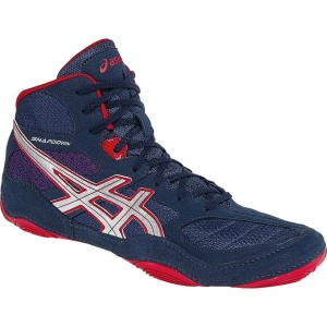 Buty Asics SNAPDOWN