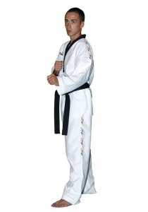 Dobok DAE DO - HI-TECH - WT
