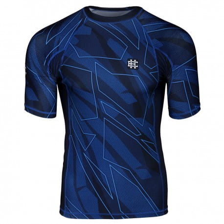 short-sleeve-rashguard-basic-shadow.jpg